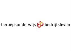 logo-s-bb