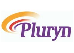 logo-pluryn