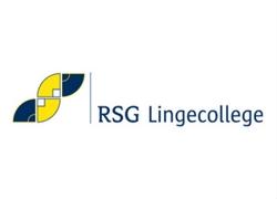 logo-rsg-lingecollege
